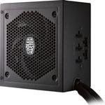 Cooler Master MasterWatt 750W 80+ PSU $95, Cooler Master CK530 V2 RGB TKL Keyboard (Blue Switch) $95 Shipped @ Harris Technology
