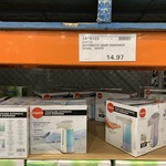 [VIC] Copco Automatic Soap Dispenser $14.97 (Was $31.99) @ Costco (Docklands)