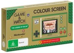 [LatitudePay, Pre Order] Game & Watch: The Legend of Zelda System (AU Stock) $54 + Delivery (Free with First) @ Kogan