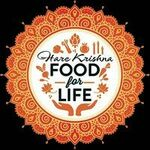 [VIC] Free Vegetarian Meals Delivered in Port Phillip Area for Needy @ Hare Krishna Food