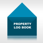 20x Free Promo Code Give Away - Property Log Book (Finance) iPhone App - Usual Price $1.99