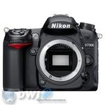 Nikon D7000 Body Only $973 from DWI Free Shipping