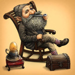 The Tiny Bang Story for iPad/iPhone NOW FREE WAS $2.99/$0.99