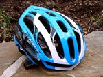 Specialized Prevail 2012 Bicycle Helmets $150 [50% off RRP] [BNE] [Limited Stock]
