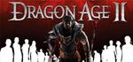 Dragon Age II on Nuuvem - Origin Download for $4.99, U.P.: $50-60