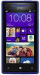 HTC Windows Phone 8X 4G $259 Au Stock + Free Shipping @ Mobileciti