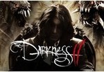 The Darkness II Steam Key for AU$2.59 on Kinguin