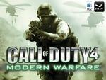 Call of Duty 4 Modern Warfare $5 USD PC&MAC (Steam)