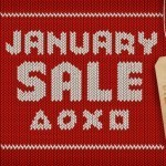 PlayStation Store January Sale - Ni No Kuni $13. Borderlands 2 $12. WWE 2k14 $22,