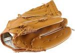 "Worth Liberty Advanced Baseball Glove New 12.5"" AU $11.74 Shipped Meritline"