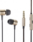 Original Xiaomi Earphone, USD $17.99 Free Shipping @ BangGood