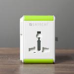 Satechi Smart Travel Router $44.06 Delivered @ Massdrop