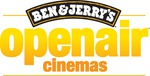 Ben & Jerry's Openair Cinemas Bris. Discount - $3 OFF