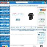 Motorola Moto360 $303.05 Delivered - ETA 28/11/2014 - Better IT