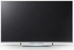 """Sony 50"""" Smart TV KDL50W700B at Sony Store $729 (Free Shipping)"""