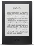 Kindle Touch $79 at Dick Smith