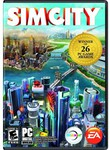 [Esio Entertainment] (Origin) SimCity $16.10, (Steam) Borderlands: The Pre-Sequel $31