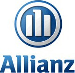 Allianz Travel Insurance - 20% off Comprehensive Travel Insurance