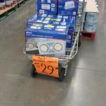 Arlec 3 in 1 Heat Light Fan $29.90 Bunnings Ellenbrook WA
