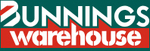 Free Tradies Breakfast at Bunnings Every Week - Various Locations and Days/Times