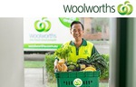 Groupon - 15% off Local Deals / 10% off Goods or Travel EG $153 for $200 Spend at Woolworths Online
