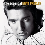 $0 Google Play Album: The Essential Elvis Presley