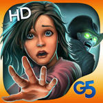 Free iOS Game: Nightmares from The Deep - The Cursed Heart (Full Version)