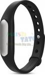 Genuine Xiaomi Mi Band Bluetooth v4.0 Bracelet Wrist Band Free Shipping $29.95 @Mushtato
