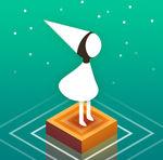 [iOS] Free: Monument Valley