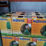 Hozelock Fast Reel 40 M Hose for $99.99 at Costco, Canberra, ACT (Cheapest ~$218 on eBay)