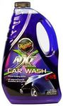 SuperCheapAuto - Meguiar's Car Wash $13.60 via eBay Click and Collect