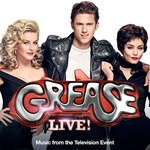 Grease Live! (TV Event) Album - Google Play $2.99