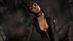 XBOX Gold: Batman: Arkham City $7.48, RABBIDS INVASION (GE) $9.99 + More Games @Xbox Store