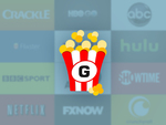 "Getflix - 95% off ""Lifetime"" (30 Years) - US $39 (~AU $52) or US $35.1 (~AU $47) w/Newsletter 10% off Code @ StackSocial"