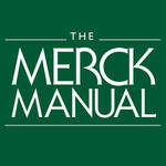 Merck Manual Professional Free on iTunes US Store Only