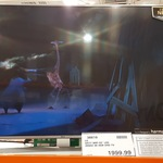 LG 55UH770T 4K LED $1999 @ Costco North Lakes QLD (Membership Required)