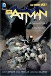 Batman Day Comics Sale - $5.99 @ Google Play