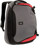 Crumpler Dry Red 5 for $147 (from $245/40% off) @ Myer Online Plus Free Shipping