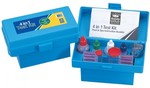 4 in 1 Pool Test Kit $5 Delivered - PoolAndSpaWarehouse.com.au