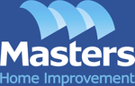 Masters Home Improvement Now 60% to 80% off Storewide