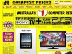 JB Hi-Fi XBOX 360S Slim BUNDLE + 3 Games $439 from July 1