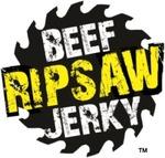 $1 Jerky Sample Pack - Ripsaw Jerky via FB Link