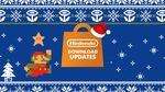 Nintendo eShop - 30% off Fire Emblem Fates DLC, 25% off Mario Kart 8 DLC