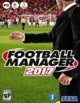 Football Manager 2017 PC - AU $31.15 @ CD Keys (with Facebook 5%)