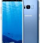 [Grey Import] Kogan - Samsung Galaxy S8/S8+ $969-$999/ $1199 + Shipping ($22.99 Metro)