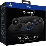 Nacon Revolution Pro Controller PS4 $139 Delivered @ OzGameShop