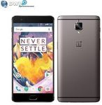 OnePlus 3T 64GB A3003 (Gunmetal, Soft Gold) $483.65 Delivered (HK) @ DWI eBay