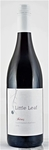 $49.99 for 12 Bottles of Wolf Blass Little Leaf Shiraz 2016 Delivered ($4.17 Per Bottle) @ GraysWine, GraysOnline + More Wines