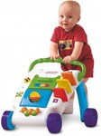 Little Tikes Wide Tracker Activity Walker $20 Delivered @ Harvey Norman