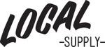 Local Supply Sunglasses - 20% OFF Sale